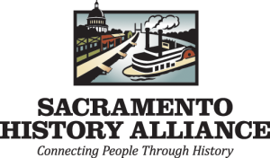 Sacramento History Alliance 2015