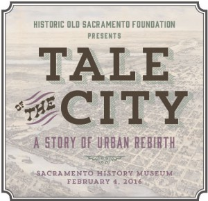 tale of the city copy (2)