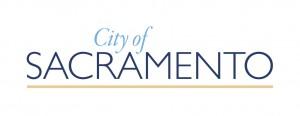 CityofSac logo