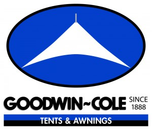 Goodwin Cole Logo