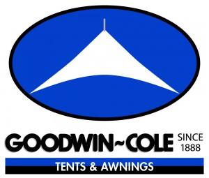 Goodwin Cole Logo