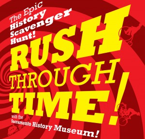 Rush through time square 16117 (002)