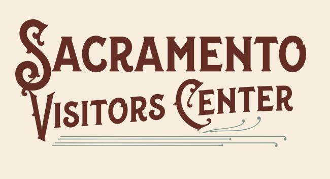 sacramento visitors center sacramento history museum